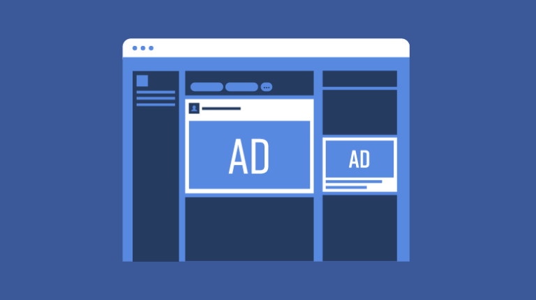 How to View Your Competitors' Facebook Ads