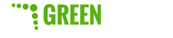 South Florida Marketing Agency | Green Arrow Agency